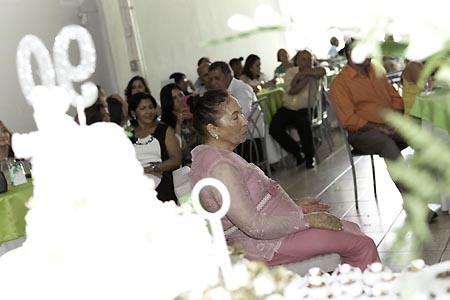 90 anos consuelita pacheco de souza EVENTO (206)