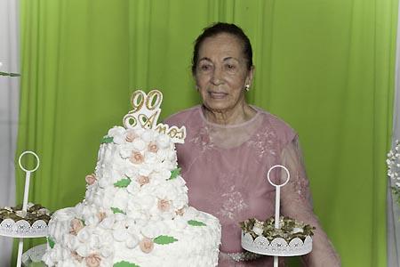90 anos consuelita pacheco de souza EVENTO (21)