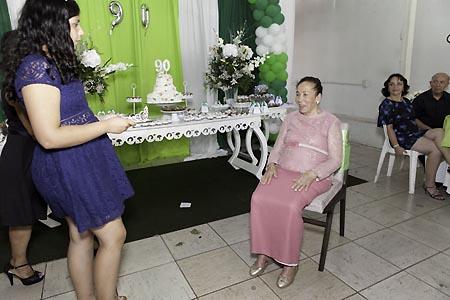90 anos consuelita pacheco de souza EVENTO (214)