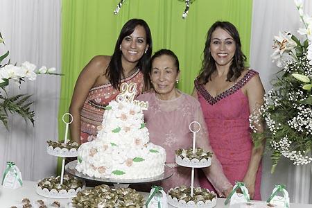 90 anos consuelita pacheco de souza EVENTO (22)