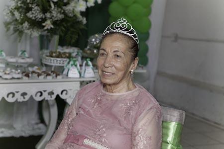 90 anos consuelita pacheco de souza EVENTO (220)