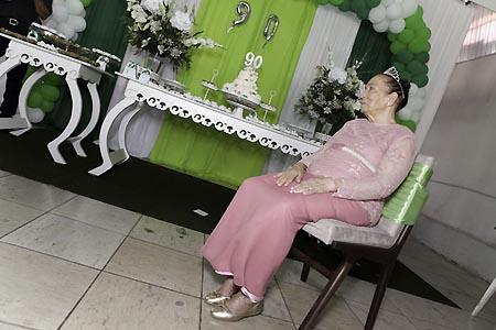 90 anos consuelita pacheco de souza EVENTO (224)