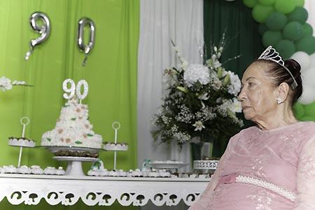 90 anos consuelita pacheco de souza EVENTO (226)