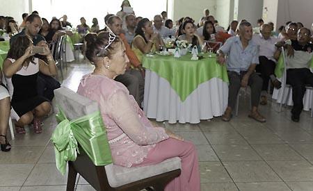 90 anos consuelita pacheco de souza EVENTO (227)