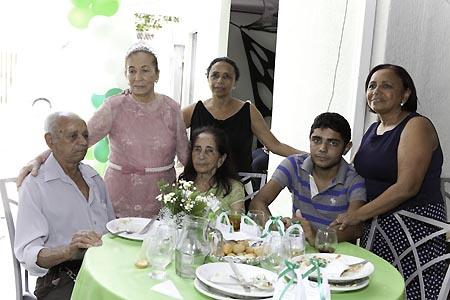 90 anos consuelita pacheco de souza EVENTO (240)