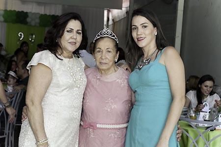 90 anos consuelita pacheco de souza EVENTO (244)