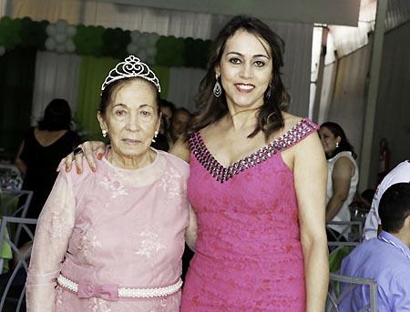 90 anos consuelita pacheco de souza EVENTO (245)