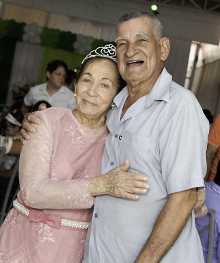90 anos consuelita pacheco de souza EVENTO (248)