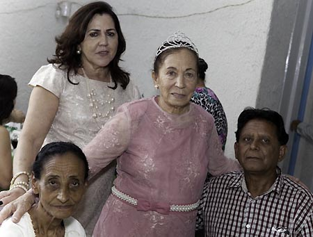 90 anos consuelita pacheco de souza EVENTO (249)