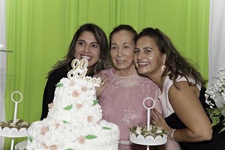 90 anos consuelita pacheco de souza EVENTO (25)
