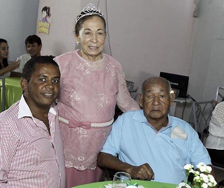 90 anos consuelita pacheco de souza EVENTO (250)