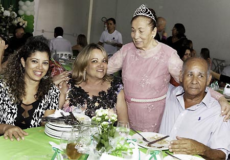 90 anos consuelita pacheco de souza EVENTO (251)
