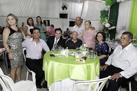 90 anos consuelita pacheco de souza EVENTO (256)