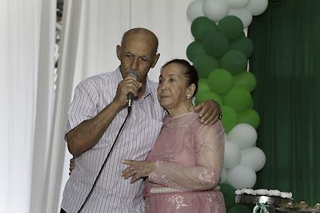 90 anos consuelita pacheco de souza EVENTO (26)