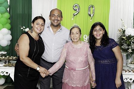90 anos consuelita pacheco de souza EVENTO (261)