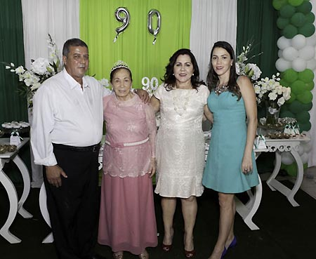 90 anos consuelita pacheco de souza EVENTO (266)