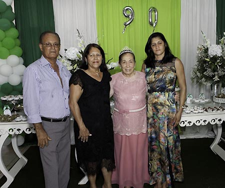 90 anos consuelita pacheco de souza EVENTO (268)