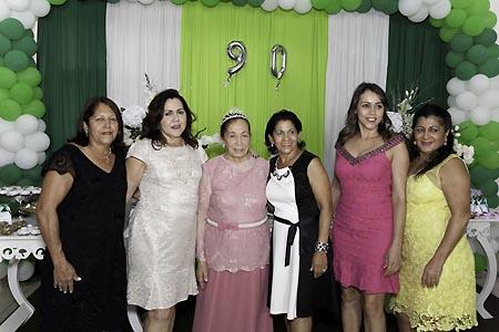90 anos consuelita pacheco de souza EVENTO (275)