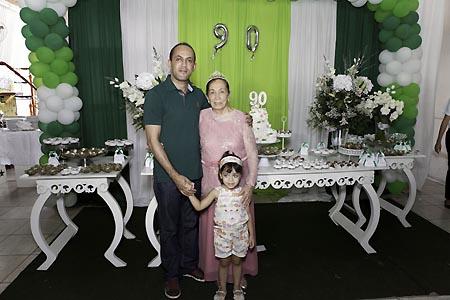 90 anos consuelita pacheco de souza EVENTO (280)