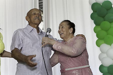 90 anos consuelita pacheco de souza EVENTO (29)