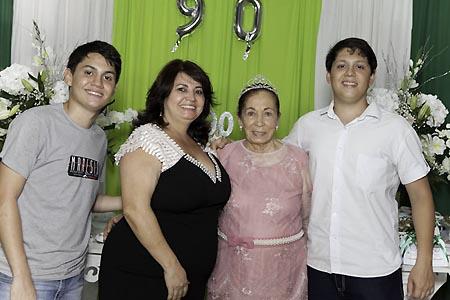 90 anos consuelita pacheco de souza EVENTO (292)