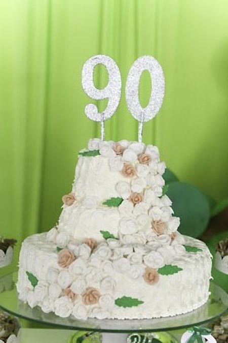 90 anos consuelita pacheco de souza EVENTO (30)