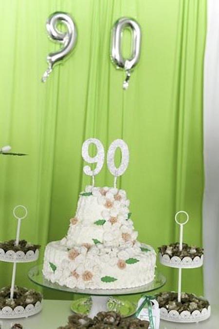90 anos consuelita pacheco de souza EVENTO (31)