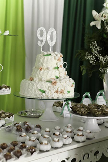 90 anos consuelita pacheco de souza EVENTO (39)