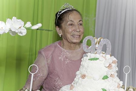 _90 anos consuelita pacheco de souza EVENTO (4)