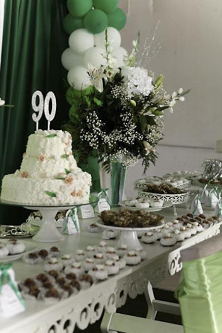 90 anos consuelita pacheco de souza EVENTO (40)