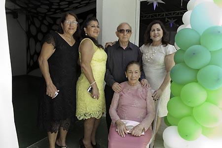 90 anos consuelita pacheco de souza EVENTO (67)