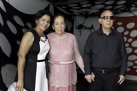 90 anos consuelita pacheco de souza EVENTO (71)
