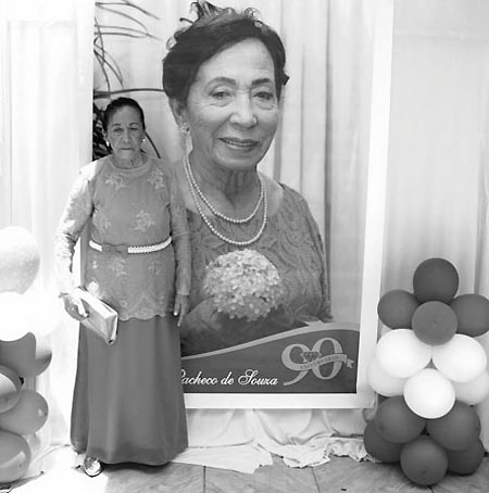 90 anos consuelita pacheco de souza EVENTO (73)