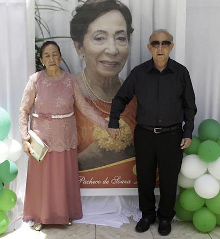 90 anos consuelita pacheco de souza EVENTO (74)