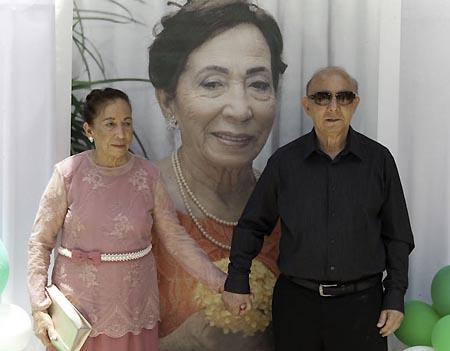 90 anos consuelita pacheco de souza EVENTO (75)