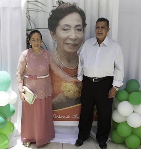 90 anos consuelita pacheco de souza EVENTO (76)