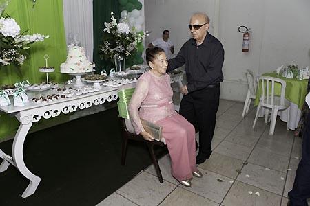 90 anos consuelita pacheco de souza EVENTO (86)