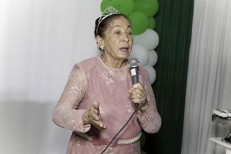 90 anos consuelita pacheco de souza EVENTO (9)