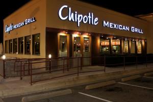 chipotle-restaurant-