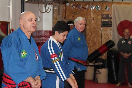 karate graduacao newark 2016 (10)
