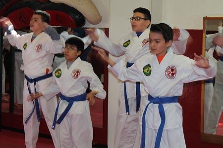 karate graduacao newark 2016 (11)