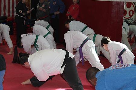 karate graduacao newark 2016 (13)
