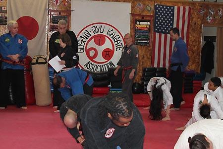 karate graduacao newark 2016 (14)