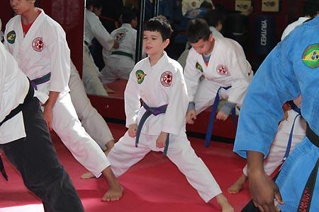 karate graduacao newark 2016 (15)