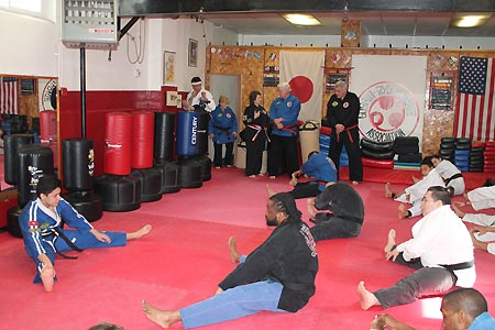 karate graduacao newark 2016 (16)