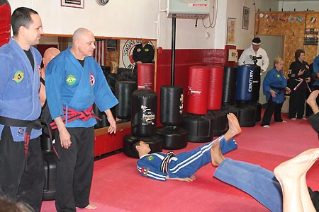karate graduacao newark 2016 (18)