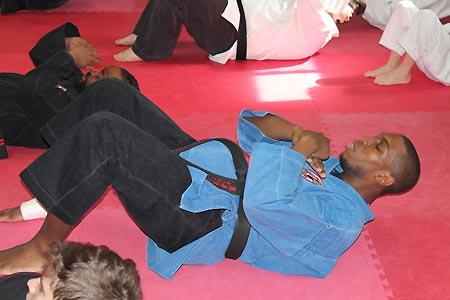 karate graduacao newark 2016 (20)