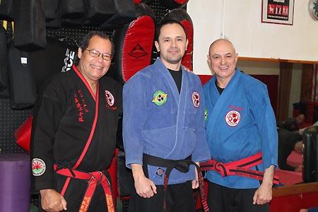 karate graduacao newark 2016 (21)