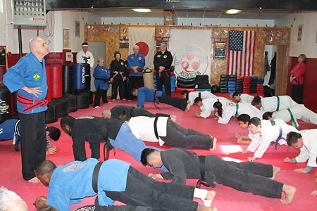 karate graduacao newark 2016 (23)