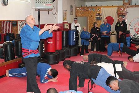 karate graduacao newark 2016 (24)